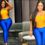 Some People May Post Bible Quotes And Dress Decently But They Are Worse Than Prostitutes – Moesha Buduong