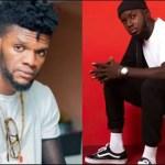 Ogidi Brown Betrayed My Trust – Rap Fada Laments(+Video)