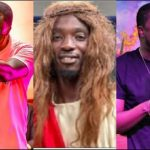 Enough Of This Nonsense! Stop Condoning Blasphemy In The Name Of Comedy! – Pastor Brian Amoateng Blasts Mmebusem