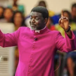 Ghana is a country of dream killers – Bishop Charles Agyin Asare Laments