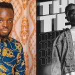 'Sarkodie Will Win VGMA Artist Of The Year, He Has No Challenger'- Akwaboah