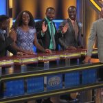 Steve Harvey Set To Bring His 'Family Feud' TV Show To Ghana In 2020