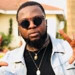 Guru announces he's introducing a new genre of music