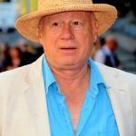 Popular English Comedian And Singer Neil Innes Dies At 75