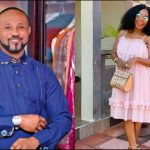 Pastor Elisha Wanted Me To Pretend That I Am Under The Influence Of Marine Spirits To Lure More Members To His Church – Mzbel Alleges (+Video)