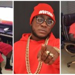 Paa Dogo subtly confirms Nhyiraba Kojo is into money rituals business (+ Video