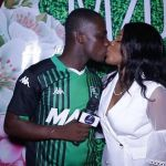 Zionfelix And Mzbel Spark Dating Rumors On Social Media
