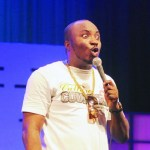 Charterhouse Made Me Lose A GHC 200,000 Deal For Saying I'm Not Funny – DKB Laments(+Video)