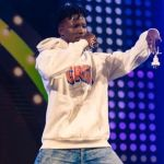 Lasmid Kela Emerges Winner Of Mtn Hitmaker 2019