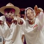 'I Did Not Diss Stonebwoy On Kelvyn Boy's 'Yawa No Dey' Song'- M.anifest