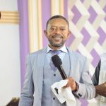'Coronavirus Will Be No More 3 Weeks From Now'– Rev. Owusu Bempah Predicts