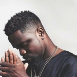 "Fans And Music Lovers React To Sarkodie's ""Year Of Return"" Song – The Good, Bad And Funny. (+Screenshots)"