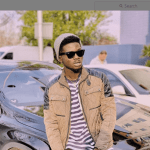 Kuame Eugene Reveals The Only Reason Nigeria Artists Are Ahead Of Their Ghanaian Counterparts