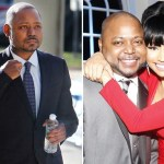 Nicki Minaj's Brother Sentenced To 25 Years In Prison For Raping Stepdaughter
