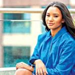 Rich Girlfriend Of Mr Eazi Ventures Into Acting