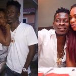 (VIDEO) Lady who cheated with Shatta Wale While With Mitchy reveals Why Shatta Wale Cheated On Mitchy Several Times