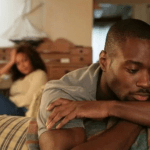 I pay my wife GH¢50 for each round of intercourse – Husband cries out