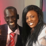 Ghana Will Be A Better Place To Live If All Ghanaians Can Imitate The Selfless Life of Nana Aba – Hon Aponkye's Manager