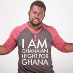 Bulldog reveals why he's never managed a female artiste