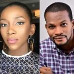 'God Has Prepared A Billionaire Husband For Genevieve Nnaji In 2020' – Actor Reveals