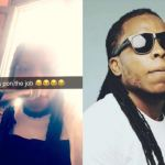 Watch How Rapper Edem Made Fun Of Some Men Of God – VIDEO