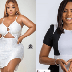 """""""Miss Ghana Winners Are Not Pimped To Big Men By Inna Patty As Being Alleged""""- Moesha Buduong"""