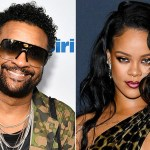 Gross Disrespect: Rihanna Asks Shaggy To Audition Before She Could Feature Him