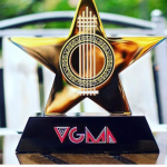 Fans Angry At Organizers Of VGMA As They React To The Opening Of Nominations