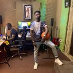 Kuame Eugene Reveals Other Record Labels Are Chasing Him But He Won't Leave Lynx