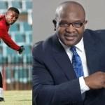 'I Slept With Virgins For Money & Fame' – Former Super Eagles Goalkeeper