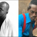 Just In: Funny Face Threatens To Beat Lilwin On Live TV