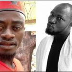 Hot Audio: Funny Face Exposes Lilwin For Being Fake