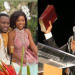 New Update: Prophet Amoateng Didn't Plan With Tracy's Mother To Stage Marriage Prophecy' – Junior Pastor Drops Full GIST