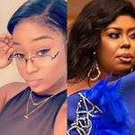 Pepperdem Ministries Plead With Ghana Police To Arrest Afia Schwarzenegger For Threatening To Harm Efia Odo