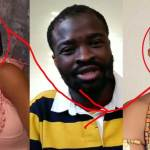 Suzzy Williams is still alive – Evangelist Addai claims with evidence