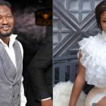 Funny Face ends beef with Liwin and Sandra Ababio after Adebayor's intervention (Screenshot)