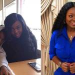 Photos of Jackie Appiah's all grown up son Damien pops up