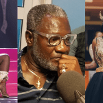 'I'm Happy VGMA Is Not Coming On Because Of Covid-19, This Means Ebony Will Reign For 3-Yrs In A Row'- Starboy Kwarteng