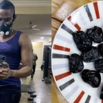 Ibrah One Claims He Has Found A Cure For CoronaVirus