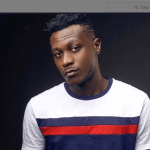'I Don't See Medikal As A Rapper'- Keche Joshua