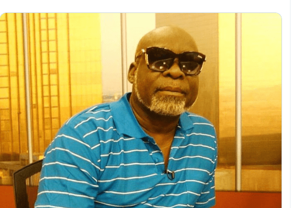 Kofi Adjorlolo