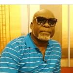 Kofi Adjorlolo Finally Drops Names Of Producers Owing Him