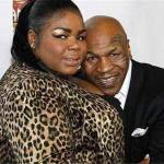 Mike Tyson Reacts To Reports That He'll Reward Any Man Who Marries His 'Obolo' Daughter For $10M
