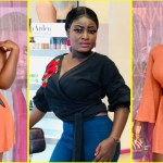 Shugatiti is the most indiscipline actress I've ever worked with – Movie producer fires (+ Video