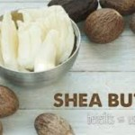 Is Shea Butter The New Cure To Coronavirus? See How Some Chinese Women Invaded A Local Shop To Get Some(+Video)