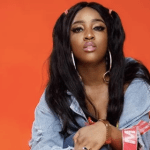 Being A Side Chick Is Not Wrong – Nigerian Singer Maj