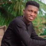 (VIDEO) I Don't Follow The Crowd When It Comes To Doing Music – Kofi Kinaata Reveals