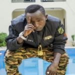 Government Should Pay Musicians Because The Coronavirus Has Ruined A Lot Of Shows – Patapaa