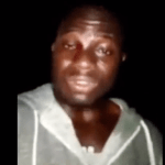 Video: Gov't Said Protect Us And You're Now killing Us – Man Severely Beaten By Soldiers Cries Out