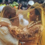 May You Be As Happy As You Make Me- Davido Eulogizes Wife On Her Birthday